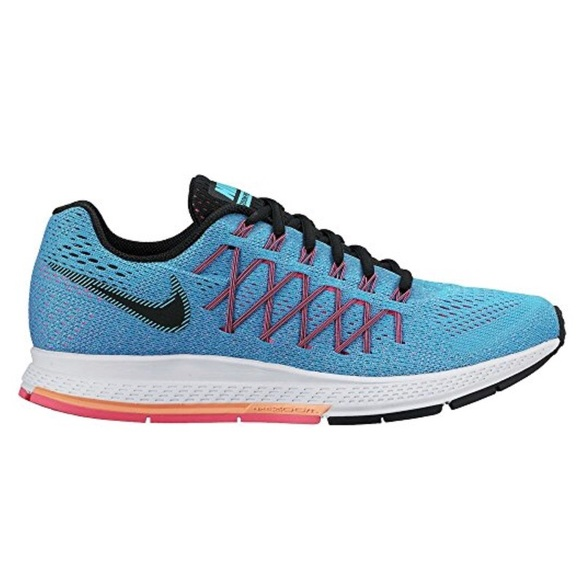 Women's Air Zoom Pegasus 32 Running Shoes size 9.5